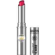 LAVERA Beautiful Lips Brilliant Care Q10 07 1,7 g