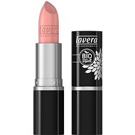 LAVERA Beautiful Lips Colour Intense Frosty Pink 19 4,5 g