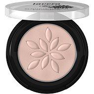 LAVERA Beautiful Mineral Eyeshadow Matt'n Yogurt 35 2 g - Szemhéjfesték