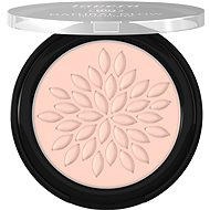 LAVERA Soft Glowing Highlighter Shining Pearl 02 4 g - Púder