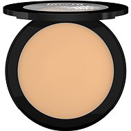 LAVERA 2-in-1 Compact Foundation Honey 03 10 g - Alapozó