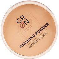 GRoN BIO Finishing Powder Pine 9 g - Púder
