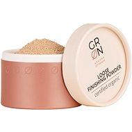 GRoN BIO Finishing Powder Desert Sand 9 gramm - Púder
