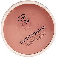 GRoN BIO Blush Powder Pink Watermelon 9 gramm - Arcpirosító