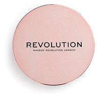 REVOLUTION Conceal & Fix Pore Perfecting 20 gramm - Alapozó