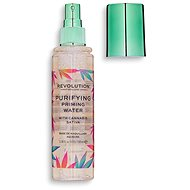 REVOLUTION Purifying Priming Water 100 ml - Alapozó