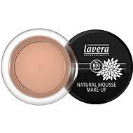 LAVERA Natural Mousse Make-Up Almond 05 15 g