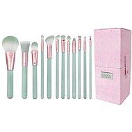ROYAL & LANGNICKEL Brush Kit 11 db - Smink ecset készlet