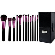 ROYAL & LANGNICKEL Guilty Pleasures... Wrath™ Brush Kit 12 db