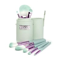 ROYAL & LANGNICKEL Love Is... Patience™ Travel Brush Kit 8 db