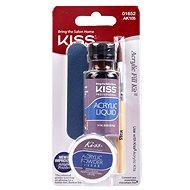 KISS Acrylic Fill Kit C