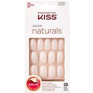 KISS Salon Natural - Break Even - Műköröm