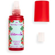 I HEART REVOLUTION Dewy Watermelon 100 ml - Fixáló