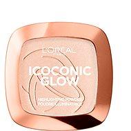 L'Oréal PARIS Wake Up & Glow Icoconic 9 g