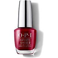 OPI Infinite Shine Miami Beet 15 ml - Körömlakk