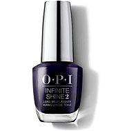 OPI Infinite Shine Russian Navy 15 ml - Körömlakk