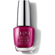 OPI Infinite Shine Spare Me a French Quarter 15 ml