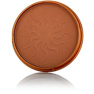 RIMMEL LONDON Natural Bronzer 026 Sun Light 14 g - Bronzosító
