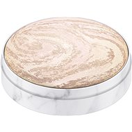 CATRICE Clean ID Mineral Swirl Highlighter 010 7 g - Púder