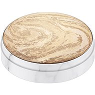 CATRICE Clean ID Mineral Swirl Highlighter 020 7 g