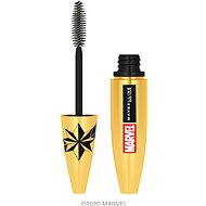 MAYBELLINE NEW YORK The Colossal Marvel x Maybelline Collection 10,7 ml - Szempillaspirál