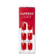 KISS imPRESS Color - Reddy or Not