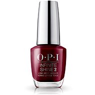 OPI Infinite Shine Malaga Wine 15 ml
