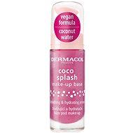 DERMACOL Coco splash make-up base 20 ml - Primer