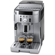 De'Longhi Magnifica S Smart ECAM 250.31 SB - Automata kávéfőző