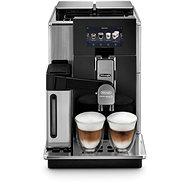 Legdrágább kávéfőzők és eszpresszó kávéfőzők | Alza.hu