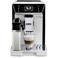 De'Longhi PrimaDonna ECAM 550.55 W - Automata kávéfőző