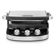 De'Longhi CGH 910 - Elektromos grill