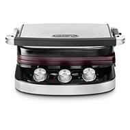 De'Longhi CGH 912 C - Elektromos grill