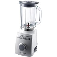 KENWOOD BLM 802 GY - Mixer