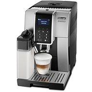 DE'LONGHI ECAM 350.55.SB ESPRESSO - Automata kávéfőző