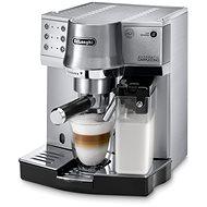 DE LONGHI EC 860.M - Kávéfőző