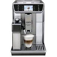 De'Longhi ECAM 650.55 - Automata kávéfőző