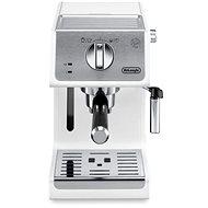 De'Longhi ECP 33.21 - Kávéfőző