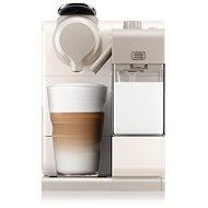 NESPRESSO De'longhi Lattissima Touch EN 560 W - Kapszulás kávéfőző