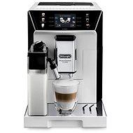 De'Longhi PrimaDonna Class ECAM 550.65 W - Automata kávéfőző