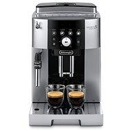 De'Longhi Magnifica S Smart ECAM 250.23 SB - Automata kávéfőző