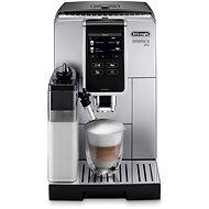 De'Longhi Dinamica Plus ECAM 370.85 SB - Automata kávéfőző
