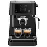 De'Longhi EC235 - Kávéfőző