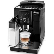 De'Longhi Magnifica Cappuccino ECAM 23.260 B - Automata kávéfőző