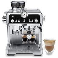 De'Longhi La Specialista EC 9355.M 2.0 - Karos kávéfőző