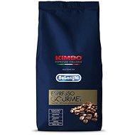 De'Longhi Espresso Gourmet, szemes, 250g - Kávé
