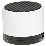 Denver BTS-21 fehér - Bluetooth hangszóró