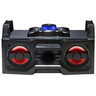 Denver BTB-60 - Bluetooth hangszóró
