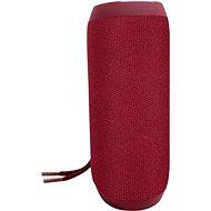 Denver BTS-110 Bordeaux - Bluetooth hangszóró