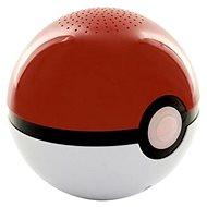 Bigben Pokemon POKEBALL - Bluetooth hangszóró